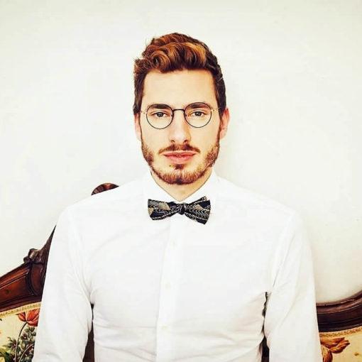 Matteo Piano