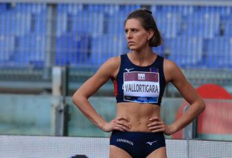 Elena Vallortigara