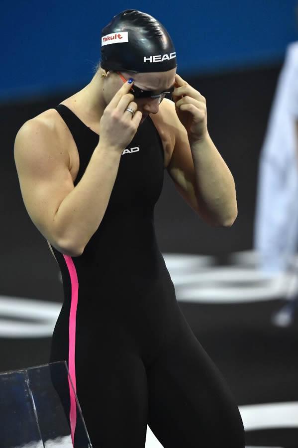 Ilaria Bianchi