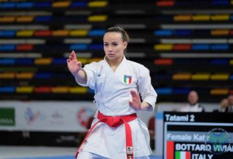 Viviana Bottaro