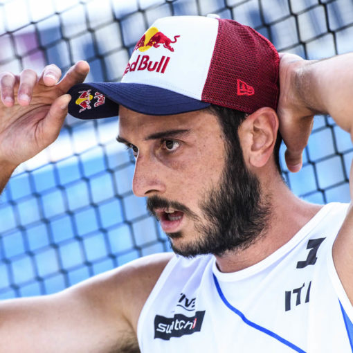 Paolo Nicolai