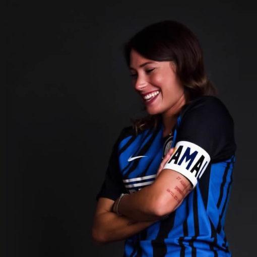 Regina Baresi