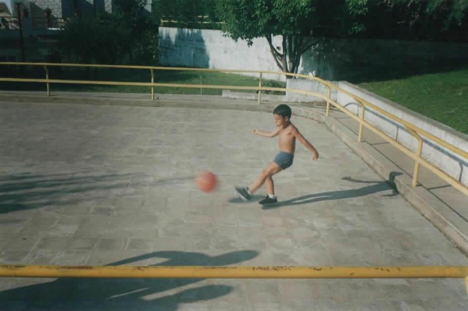 Rolando Mandragora