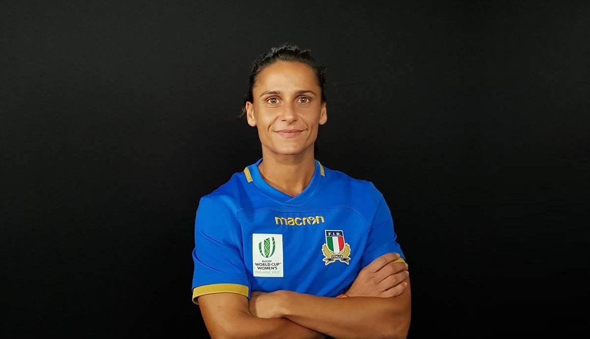 Simone Barontini