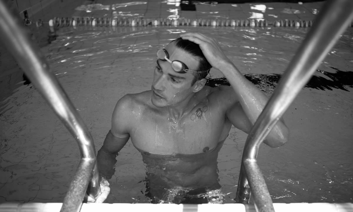 Fabio Scozzoli