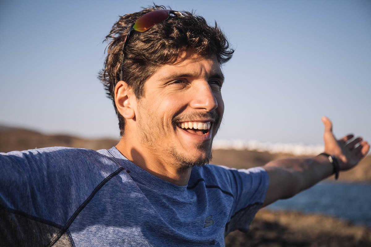Alessandro Fabian