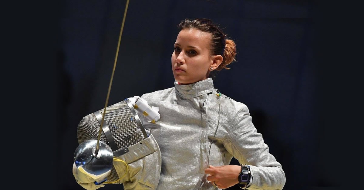 Irene Vecchi
