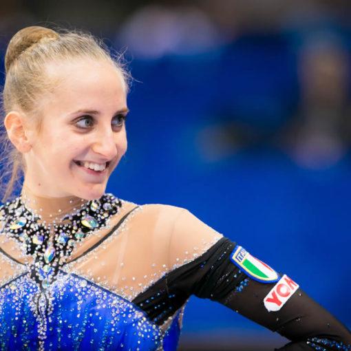 Marta Pagnini