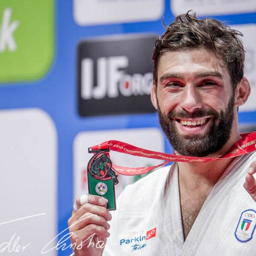 Matteo Marconcini